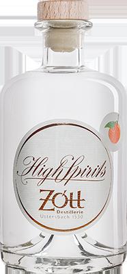 HIGHSPIRITS_Aprikose400px