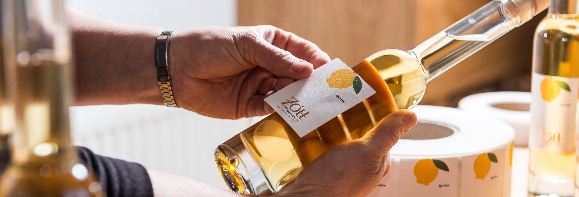 zott-destillerie