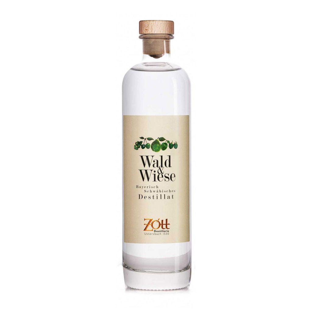 Zott-Destilat_Wald-und-Wiese_WEB1500