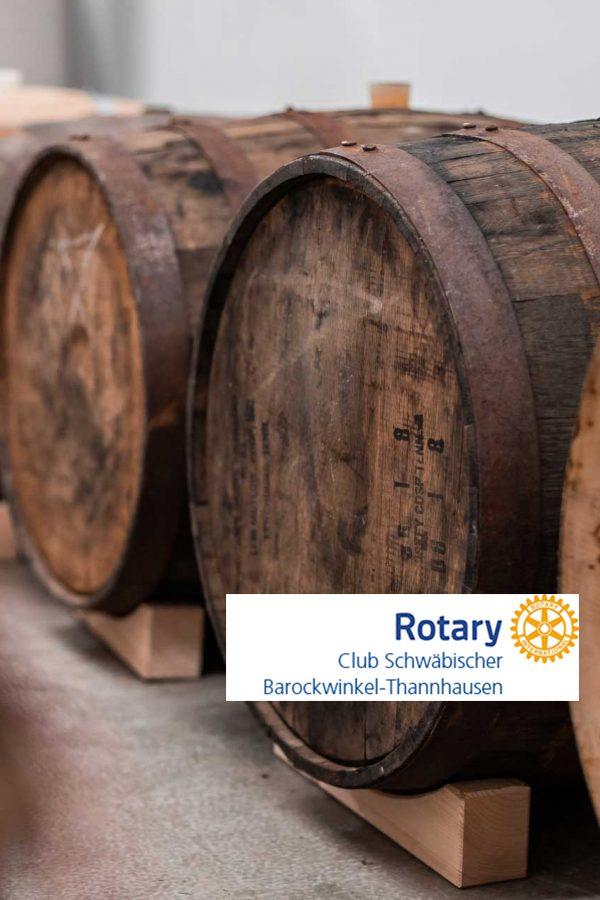 Titel Bild Rotary Verkostung_V2