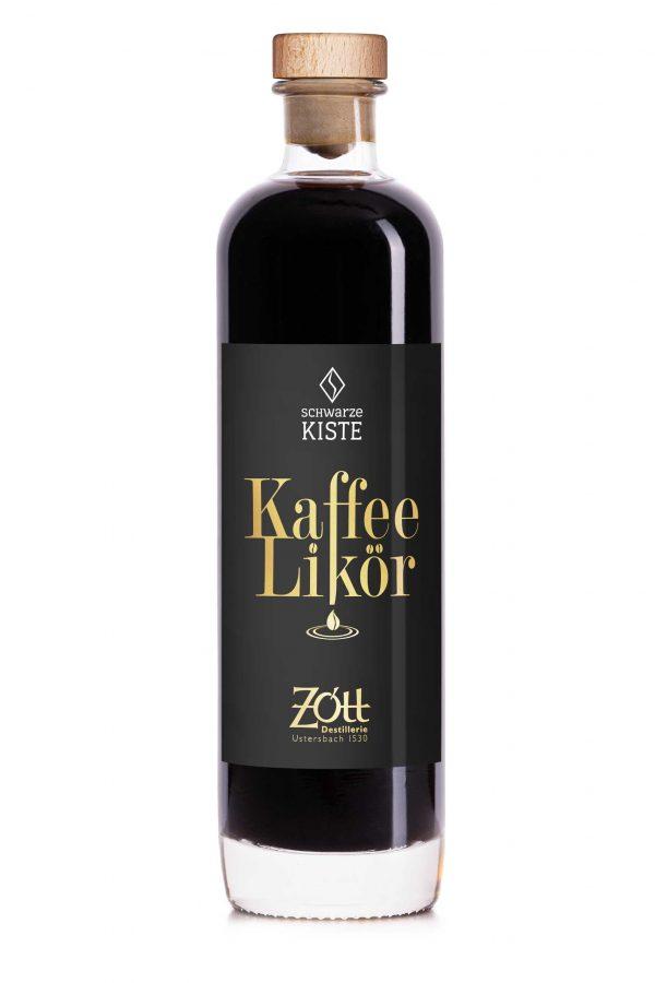 Zott-Likoer_Kaffee_SchwarzeKiste