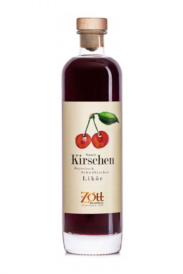 Zott-Likoer_Kirschen_WEB1500
