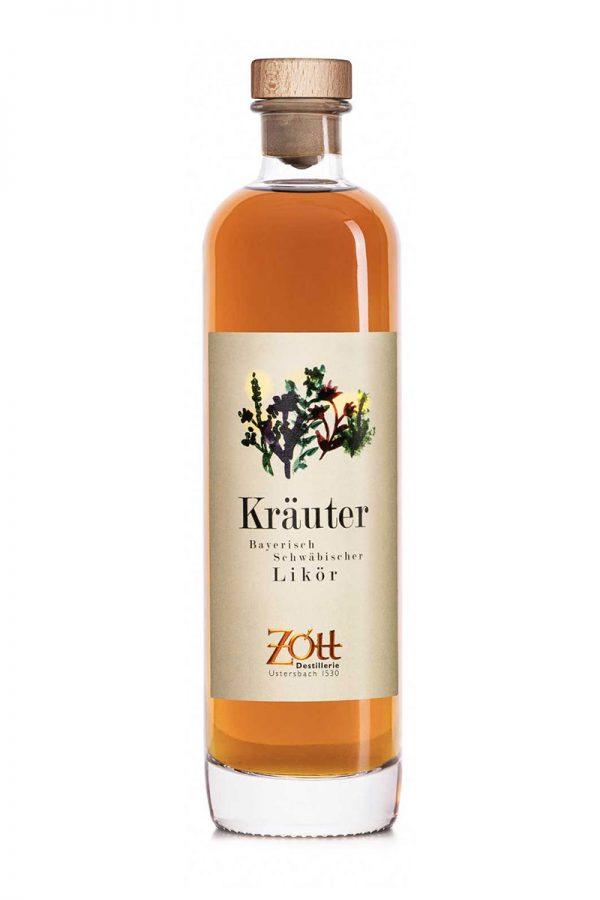 Zott-Likoer_Kräuterlikör_WEB1500