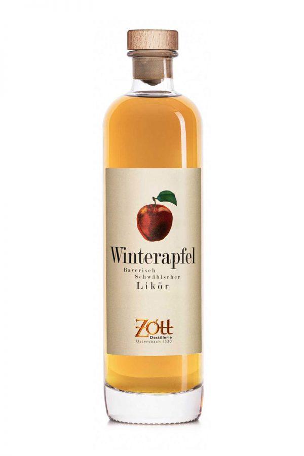 Zott-Likoer_Winterapfel_WEB1500