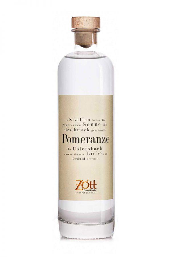 Zott-Sueden_Pommeranze_WEB1500